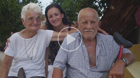 460x255_bpi_seniores_2018_premiados_video