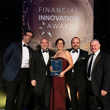 460x460_Financial_Innovation_Awards_2019